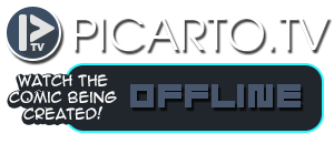 Picarto